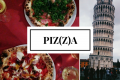 Pisa – what to see? Where is the best pizza?