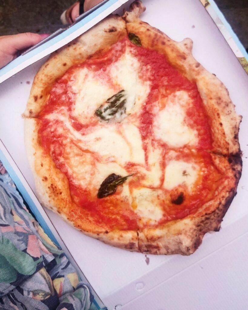 pizzaiuolo-firenze-pizza