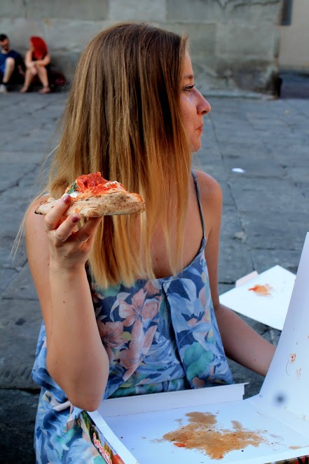 gusta-pizza-florence