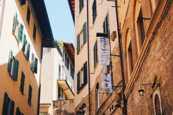 Dlaczego warto pojechać do Florencji?
